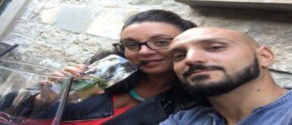 Seychelles - Valentina e Pietro - 16 Settembre 2017