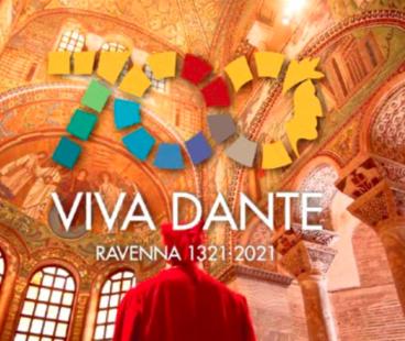 Ravenna 23 maggio 2021